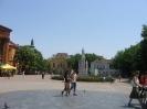 Палић 2006_16