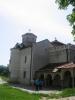 Палић 2006_4