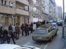 Протест 2011_11