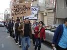 Протест 2011_12