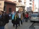Протест 2011_15
