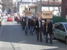 Протест 2011_1