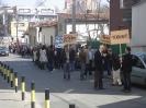 Протест 2011_2