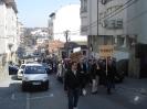 Протест 2011_4