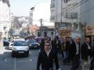 Протест 2011_5