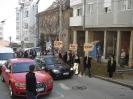 Протест 2011_6