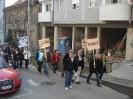 Протест 2011_7