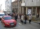Протест 2011_8