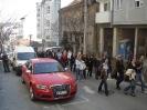 Протест 2011_9