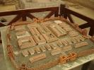 Виминацијум 2011_11