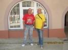 Засавица 2011_13