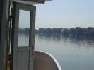 Крстарење 2012_10