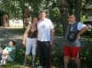 Сокобања 2012_3